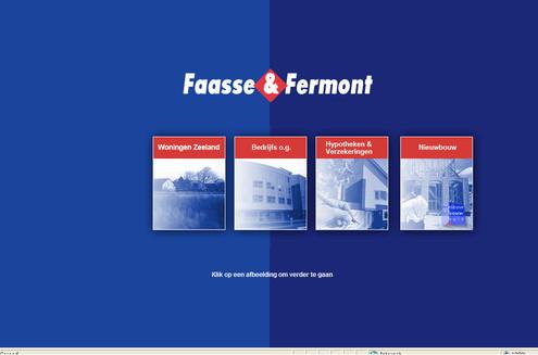 Faasse Fermont Zeeuws-Vlaanderen V O F Hulst informatie